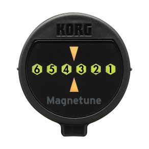 Afinador Magnetico Para Guitarra MG-1 - Korg