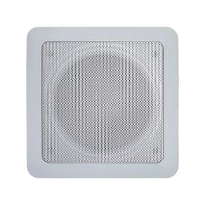 Arandela Natts AQ5 KV HT Caixa Acústica Ceiling / In Wall 100W AQ-5 KV HT - Natts
