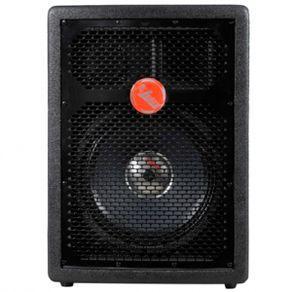 Leacs Fit 160 Caixa Acústica Passiva 10