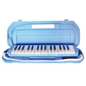 Escaleta Pianica 32 Teclas (2894) - CSR
