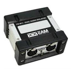 Isolador e Splitter Passivo PN M11 - EAM