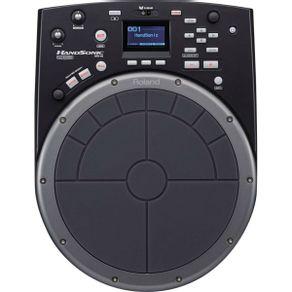 Percussão Eletrônica HPD-20 - Roland