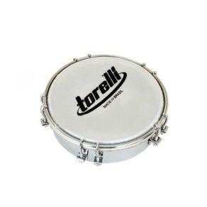 Tamborim  TT-416 - Torelli