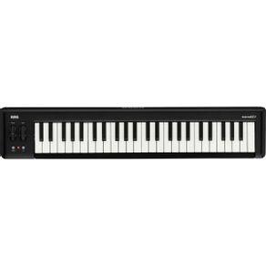 Teclado Controlador MIDI-USB MICROKEY2-49 - Korg