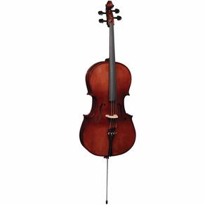 Violoncelo 4/4 CE-300 - Eagle