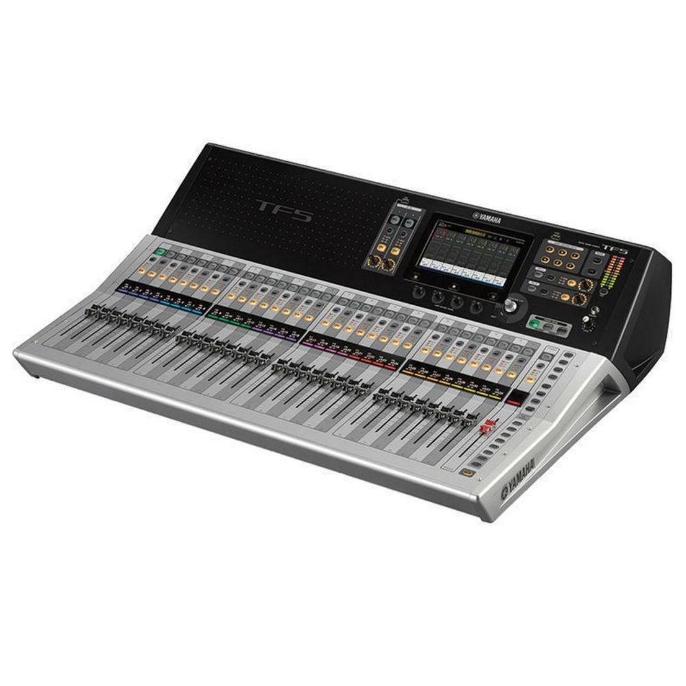 Yamaha-TF5-2