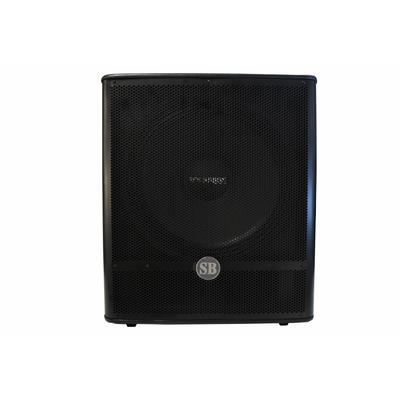 soundbox-sb-512