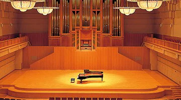 piano-digital-yamaha-p45