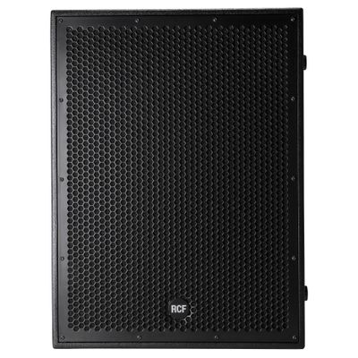 subwoofer-sub-8005-as