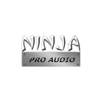 logo-ninja-pro-audio-pgto
