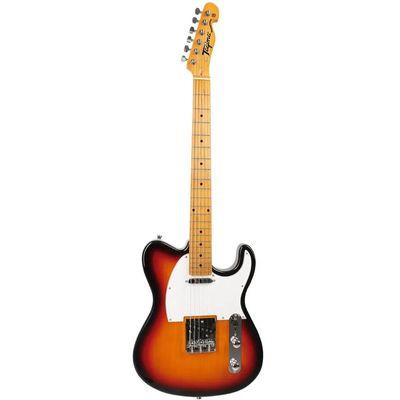 guitarra-tw-55-sb-tagima