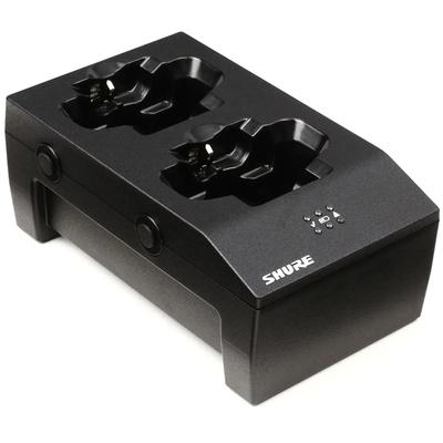 carregador-para-baterias-de-microfone-sem-fio-sbc200-sem-fonte-shure-1
