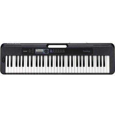 teclado-ct-s300-casio