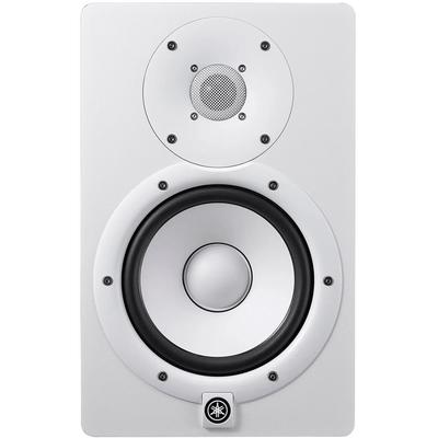 monitor-ativo-6-5-polegadas-95w-hs7-branco-yamaha-1