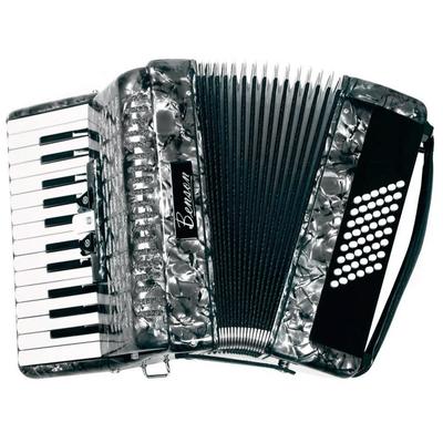 acordeon-de-48-baixos-bac48-3pbk-benson-1