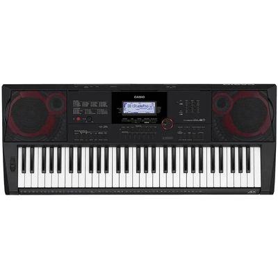 teclado-ct-x3000-casio--1-