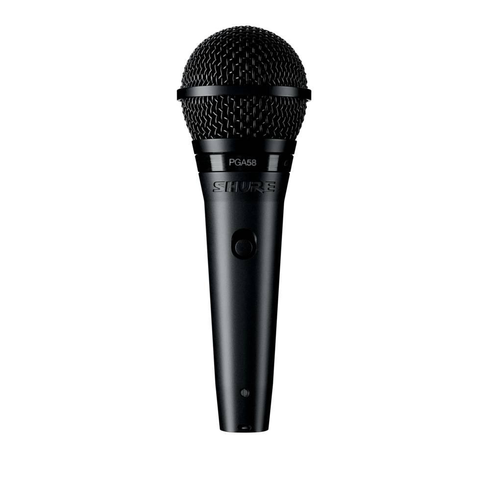 microfone-pga-58-lc-shure