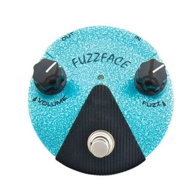pedal-ffm-3-dunlop