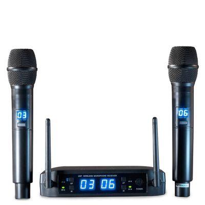 microfone-ls-916-leson