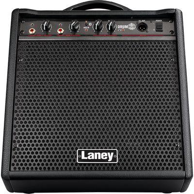 monitor-de-bateria-amplificado-dh-80-laney-1