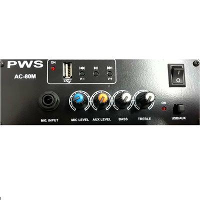 mixer-amplificado-12v-ac-80m-pws