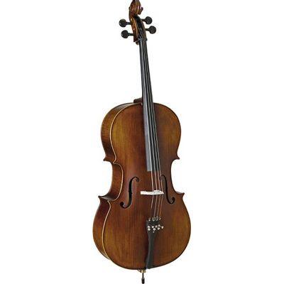 violoncelo-ce-310-eagle