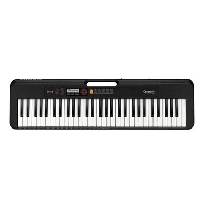 teclado-ct-s200-bk-casio