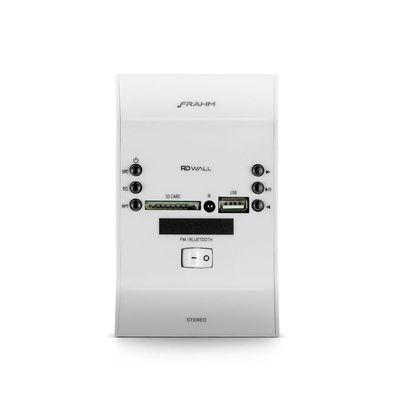 amplificador-rd-wall-branco-frahm