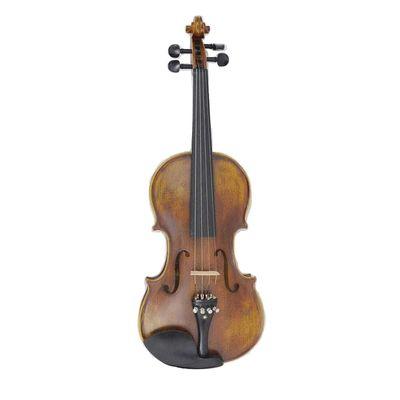 violinos-vig-f44-na-vignoli-2