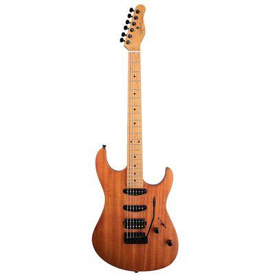 guitarra-stella-nts-lf-tagima