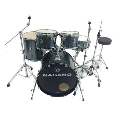 bateria-garage-rock-22-mgr-nagano