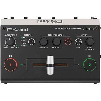 video-mixer-v-02hd-roland