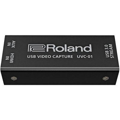 dispositivo-uvc-01-roland