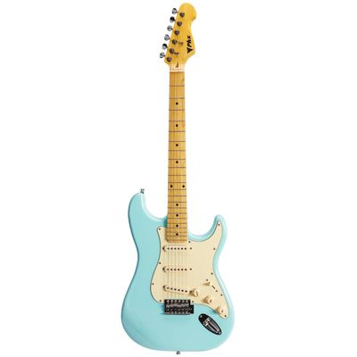 guitarra-st2-dbl-phoenix