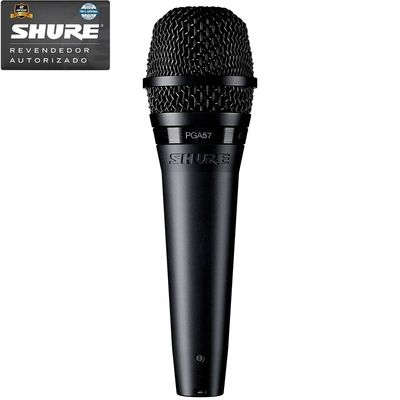 microfone-pga-57-lc-shure